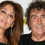 "Stefano D'Orazio, his wife Tiziana Giardoni: ""I lose a part of me"""