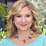Today is another day, Serena Bortone's program suspended for Covid