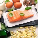 Vitamin D deficiency: symptoms and what to eat in case of deficiency
