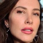 Chi è Ludovica Sauer, la moglie di Alessandro Cattelan