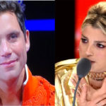 """X Factor, third live: from Mika's """"big shots"""" to Emma's desperation"""