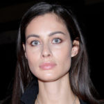 """Marica Pellegrinelli again with Eros"": she clarifies"