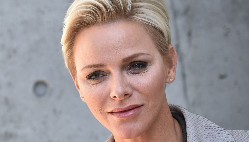 Charlene of Monaco celebrates her twins: Jacques and Gabriella's special birthday