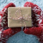 DIY Christmas gifts: beauty ideas to pack under the tree