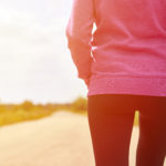 Eliminate cellulite and fat: why choose a medical center?