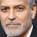 George Clooney and the cachet in Che tempo che fa: the truth of Rai