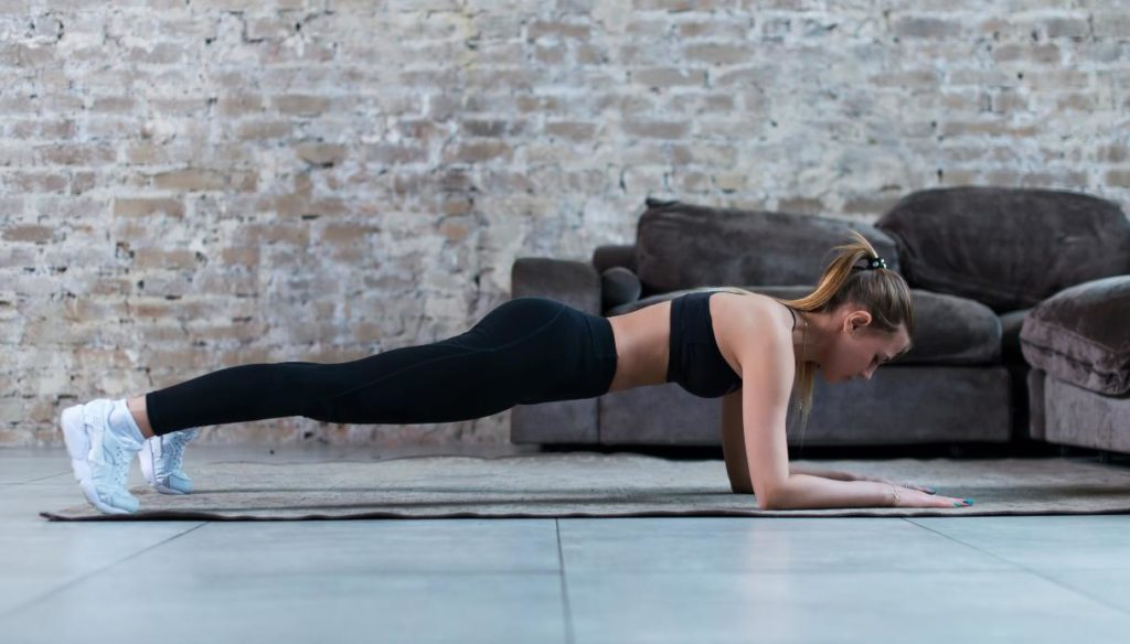 Abs circuit to do at home