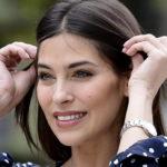 """Ariadna Romero risponde a Pierpaolo Pretelli: """"Non mi ama, è solo confuso"""""""