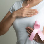 Breast cancer treatments, new treatments are on the way
