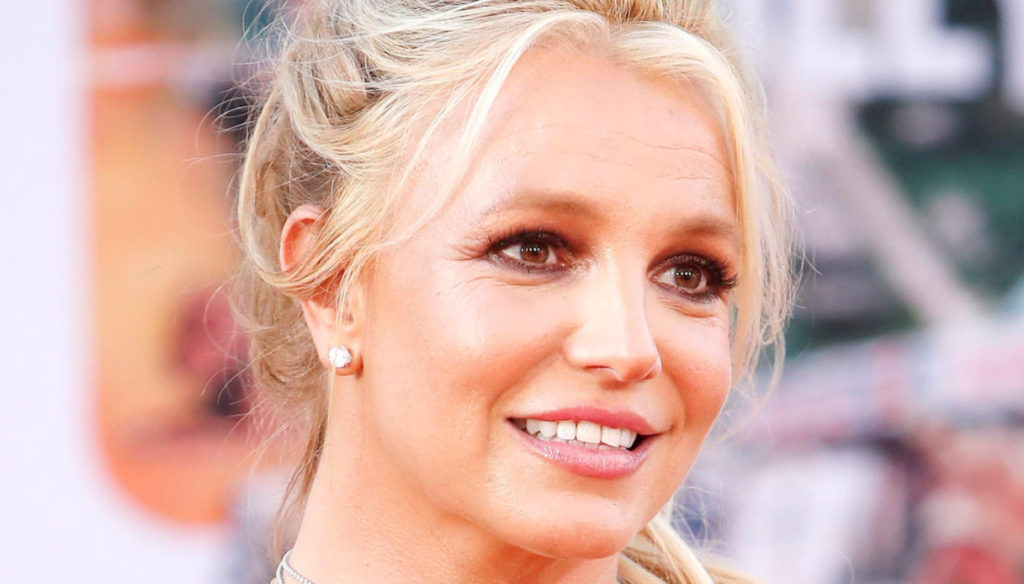 Britney Spears Turns 39 The Children The Ex And The Relationship With The Father