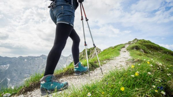 Diabetes: how, when and how much to exercise