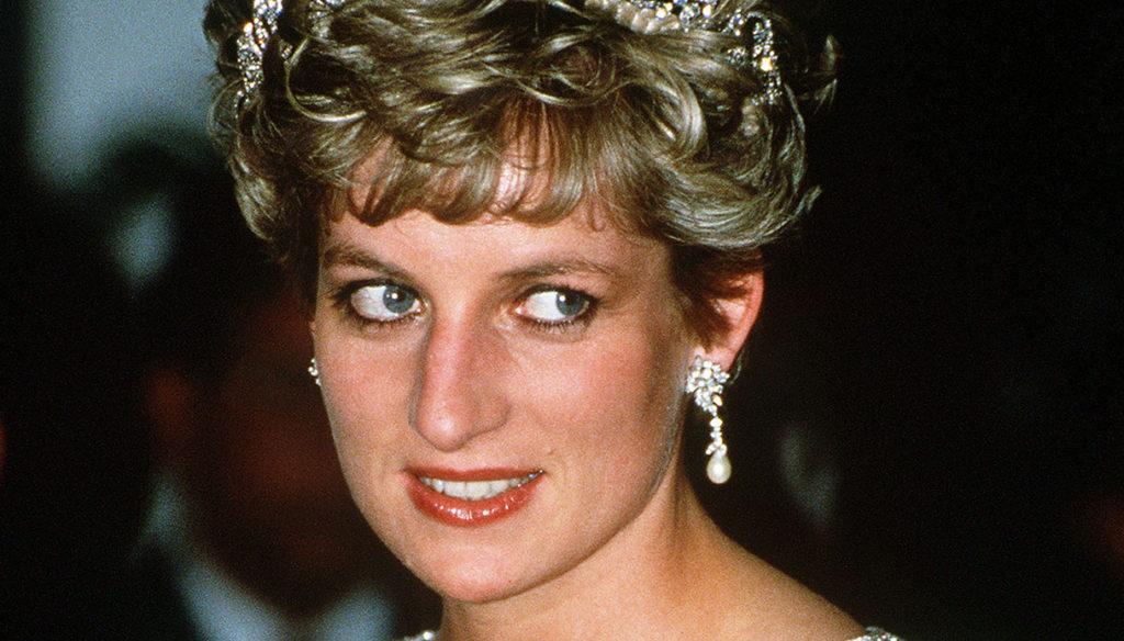 Diana, tutte le volte che ha infranto le regole e seguito il cuore