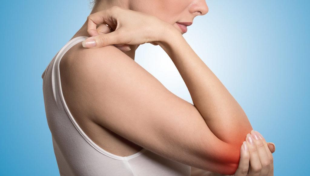 Epicondylitis: tennis elbow symptoms, causes, and remedies