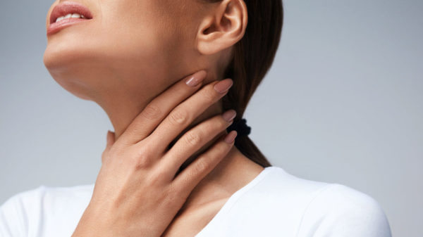 Head and neck cancers, what they are and how they are prevented