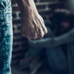 Honor crime: when violence was legitimate