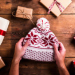 Ideas for handmade Christmas gifts
