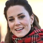 Kate Middleton and the other Royals who broke the rules