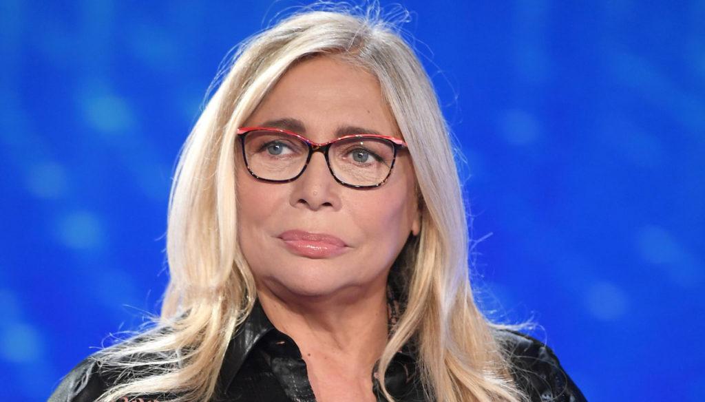 Mara Venier addio a Domenica In, il direttore di Rai Uno interviene
