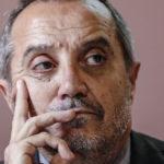 Mauro Corona case: Franco Di Mare responds to Bianca Berlinguer