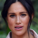 Meghan Markle and Harry, how they spent Christmas away from the Queen