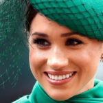 Meghan Markle, the first Christmas present she gave to William
