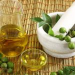 Neem oil: what it is for, how to use it and contraindications