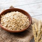 Oats: properties, nutritional values, benefits and contraindications