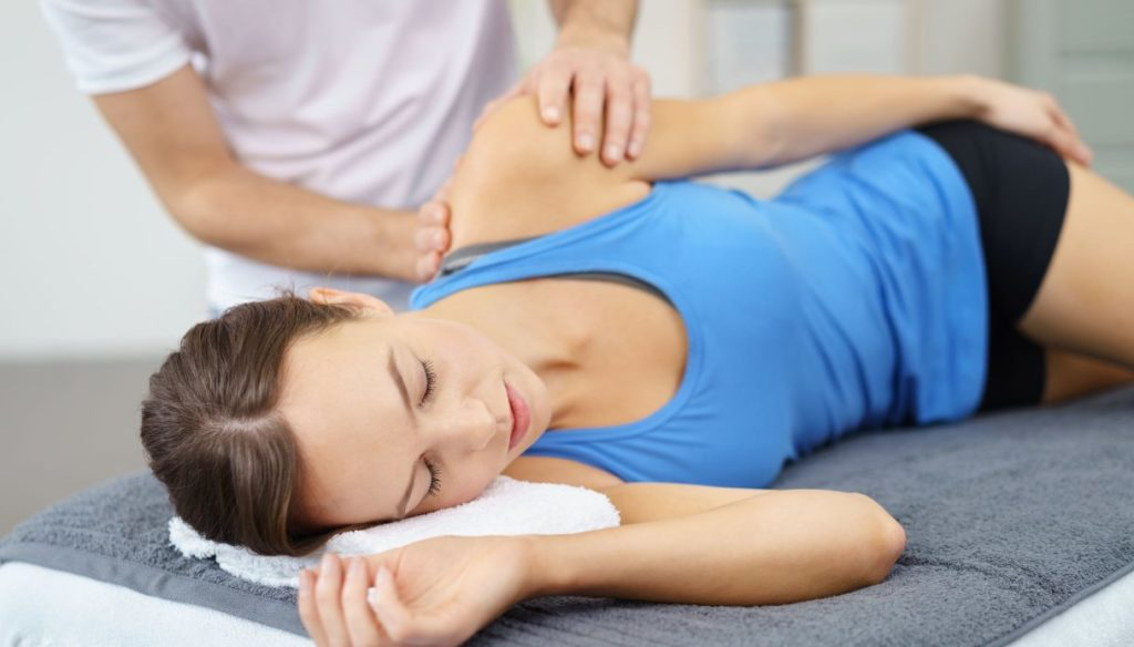 Osteopathy and chiropractic: the differences and what they are for