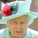 The Queen is looking for a personal assistant: 35 thousand pounds and travels all over the world