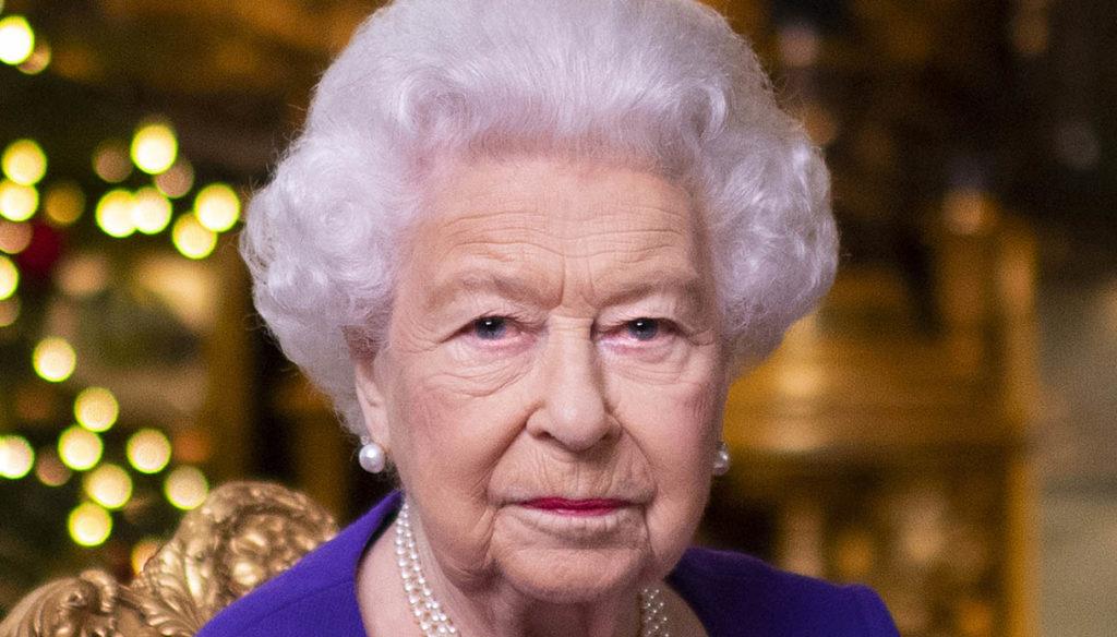Il discorso della Regina: il più dolce e umano di sempre