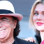 """The Voice Senior, Al Bano on his daughter Jasmine: """"Wanted by the production"""""""
