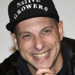 The Voice Senior, Clementino obscures everyone and Clerici is unstoppable: the cult moments of the 4th episode