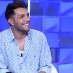 "Very true, Marco Carta: ""I will marry my partner Sirio. Sanremo? I'd like to go back """