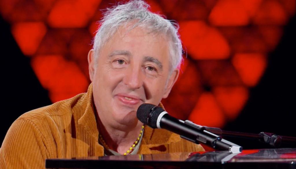 Chi è Erminio Sinni, vincitore di The Voice Senior