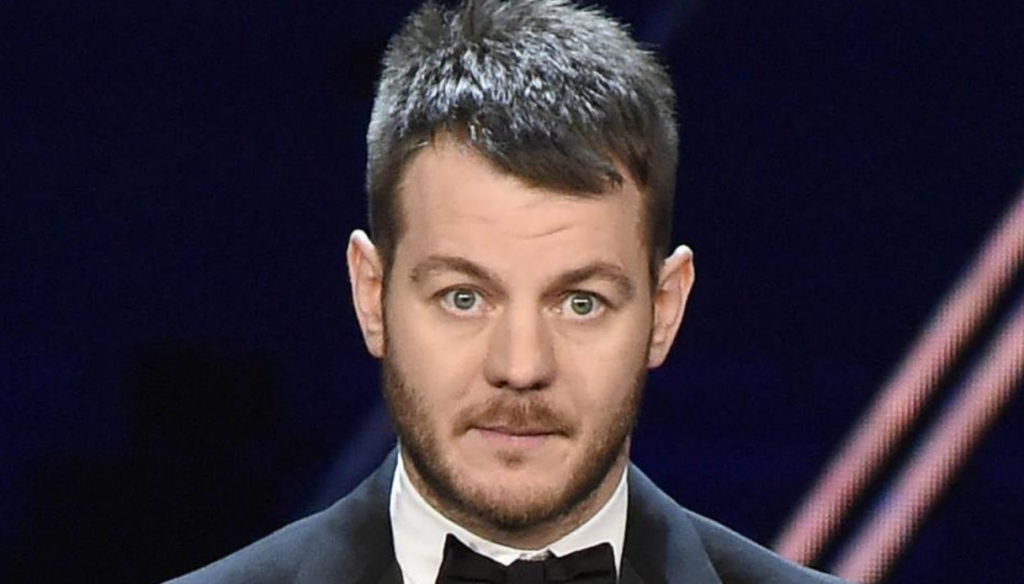 X Factor, Alessandro Cattelan leaves the conduct of the show and moves