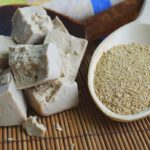 Yeast: what it is, types, what it is used for and properties