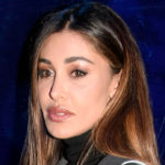 Belen Rodriguez criticized for De Martino and Spinalbese: she replies
