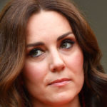 Kate Middleton, no garden party: the Queen cancels the events of 2021