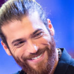 Can Yaman and Claudia Gerini together in a TV commercial
