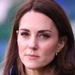 Kate Middleton, indiscretion on William's alleged lover