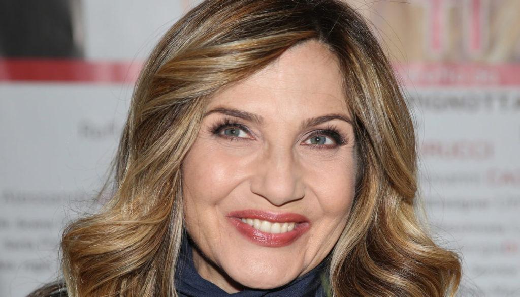 Amici 2021, Lorella Cuccarini absent in the studio: she is positive for Covid