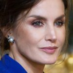 Letizia of Spain tireless: she is the hardest worker among the royals