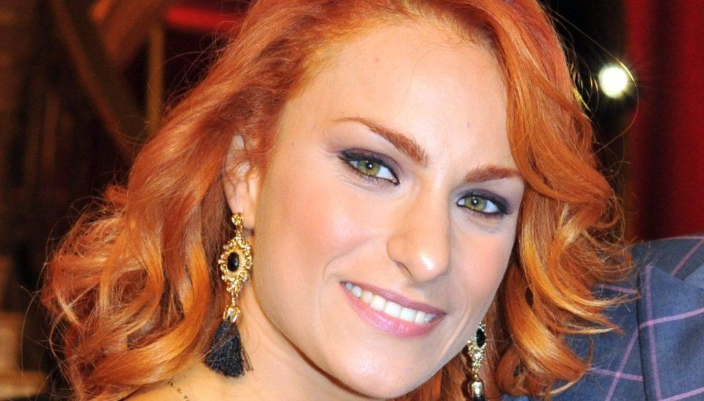 Alessandra Tripoli foto