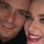 Orlando Bloom turns 44: Katy Perry's wonderful wishes