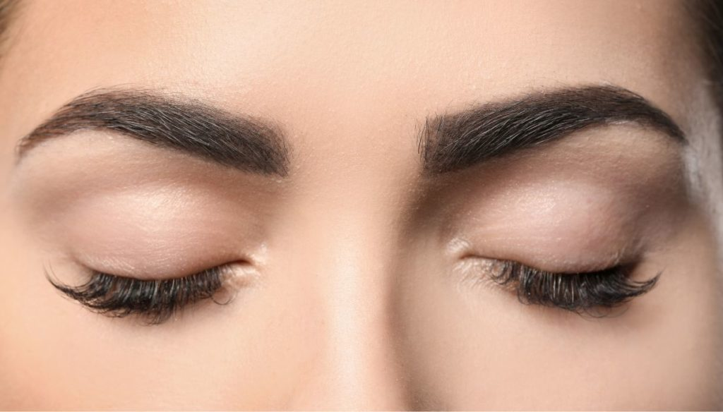 Design and redefine the eyebrows: guide to the products indicated for every need