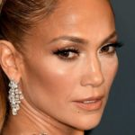 Jennifer Lopez: therapy, past relationships and future resolutions