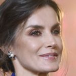 Letizia of Spain and her three best friends: who are the only people she trusts