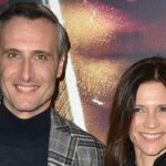 CentoVetrine, Jgor Barbazza and Linda Collini are expecting their first child after 11 years