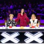 Italia's Got Talent: il meglio della prima puntata