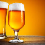 Alcohol and drugs: why it can be a dangerous mix